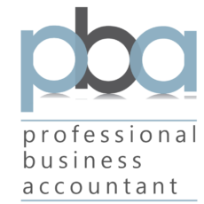 A4P - PBA Logo - Resized